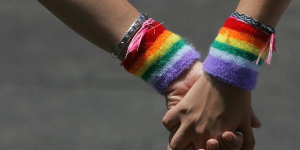 Corte Constitucional dio paso al matrimonio igualitario en Ecuador
