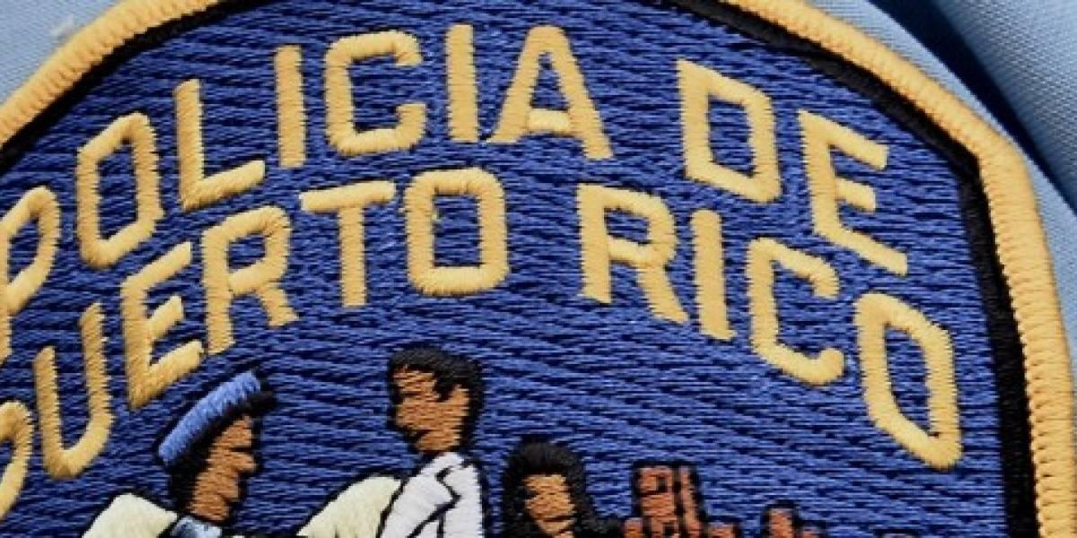 Hallan mujer muerta en urbanización de Río Piedras
