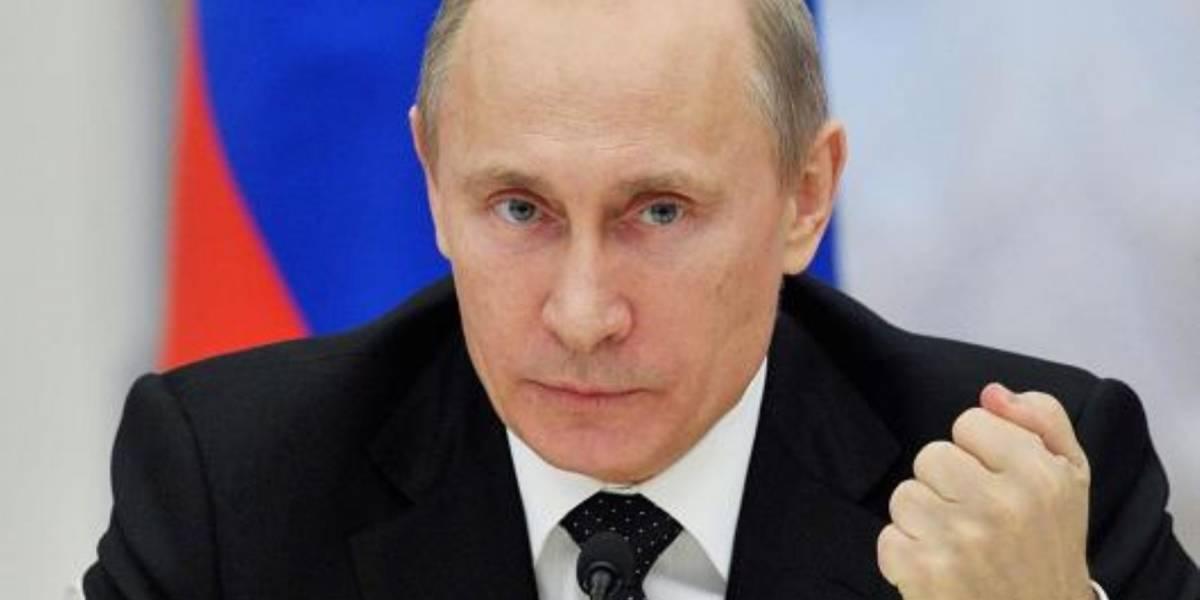 ¿Por qué Putin autorizó la destrucción de miles de viviendas construidas durante la Rusia comunista?