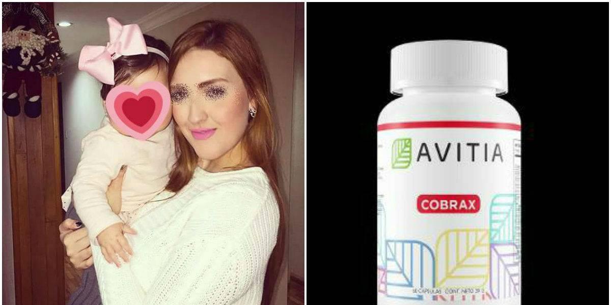 Fallece regiomontana tras tomar pastillas para adelgazar