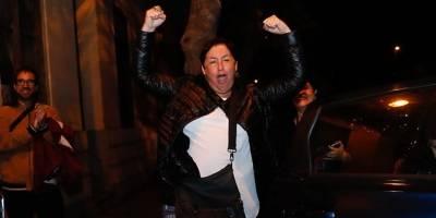 Chile celebra las Primarias de cara a las elecciones de noviembre