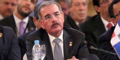 Progresistas rechazan la propuesta de un proceso judicial contra Medina