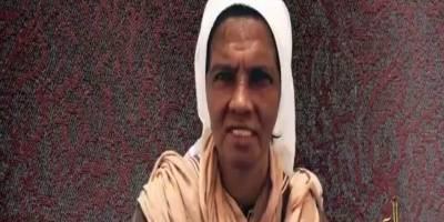 Gobierno exige liberación de monja secuestrada en Malí