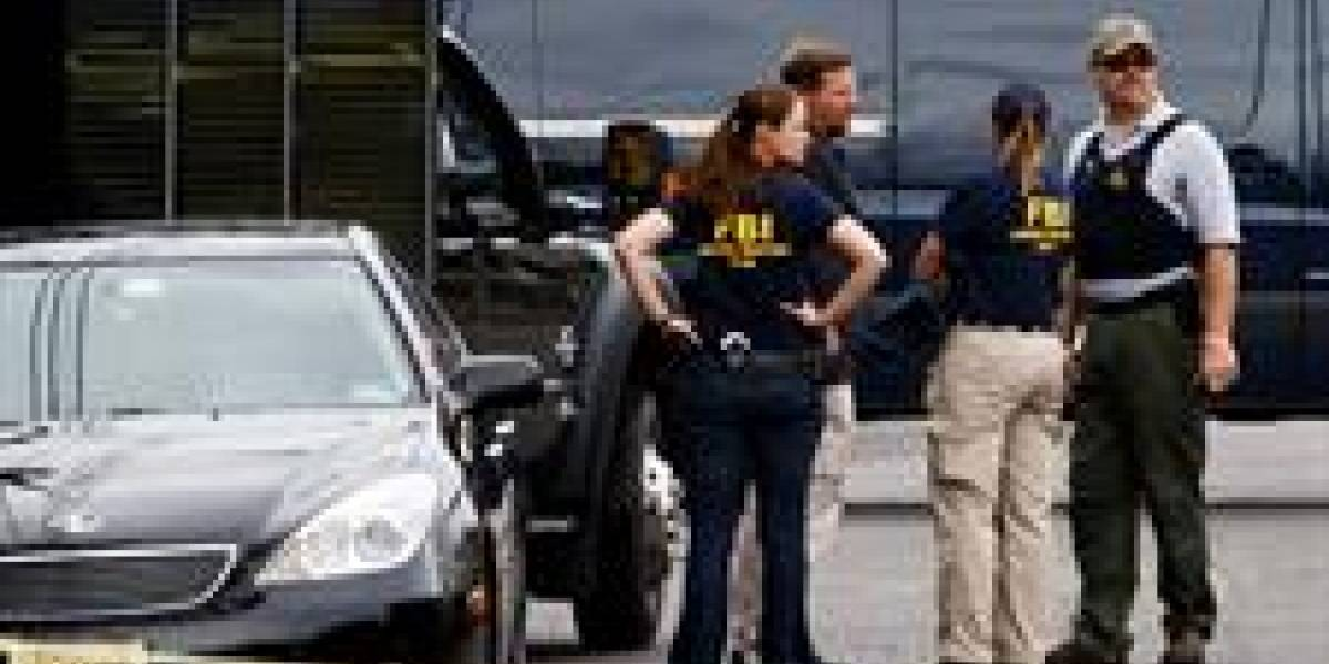 Los seis heridos del tiroteo en El Bronx continúan hospitalizados