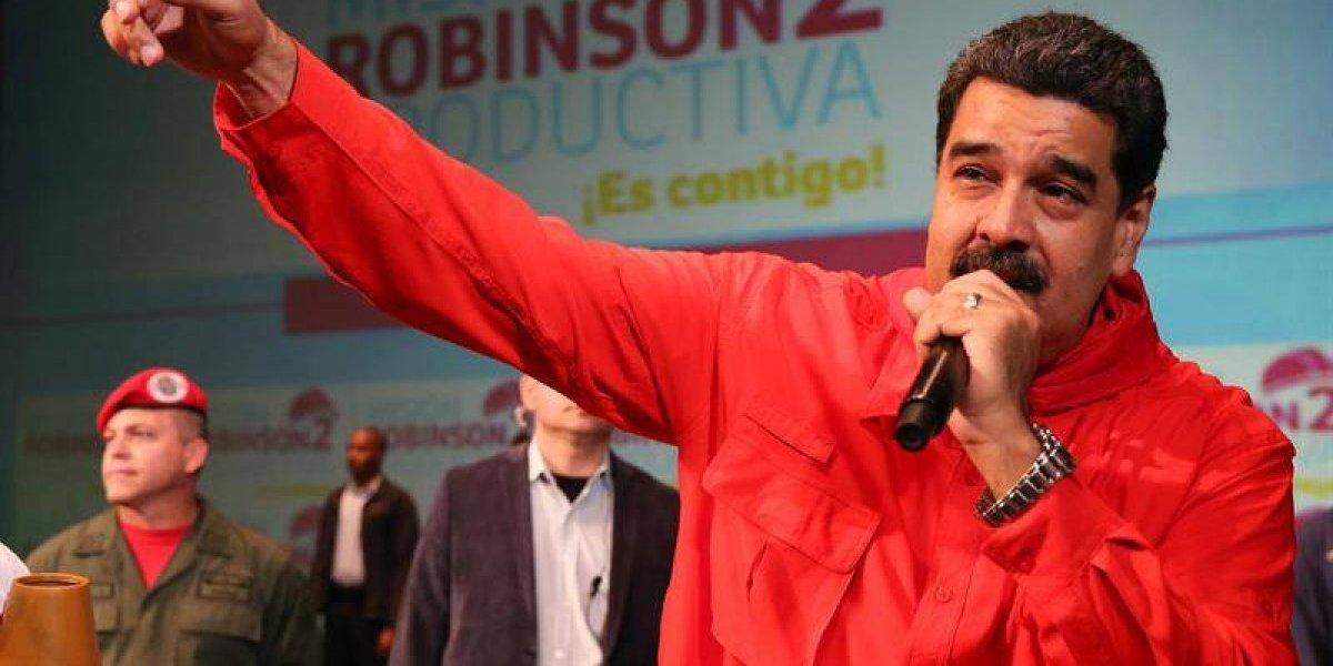 ¿Por qué es puro humo el aumento del salario mínimo por parte de Maduro en Venezuela?