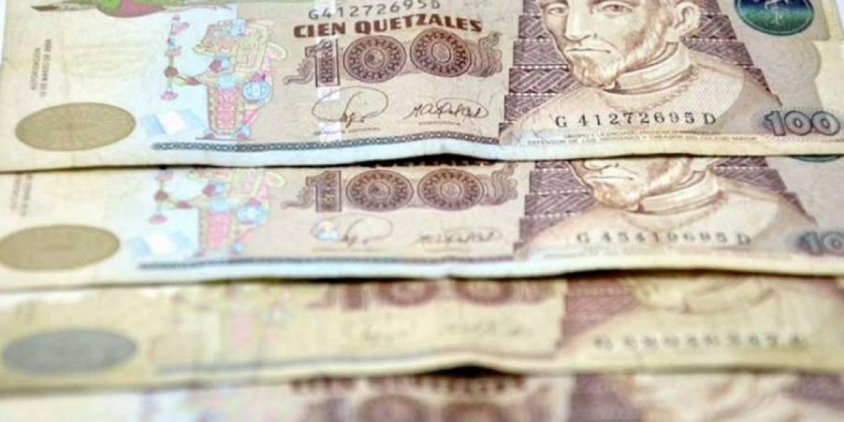 Ministerio de Trabajo realizará operativos para verificar pago de Bono 14