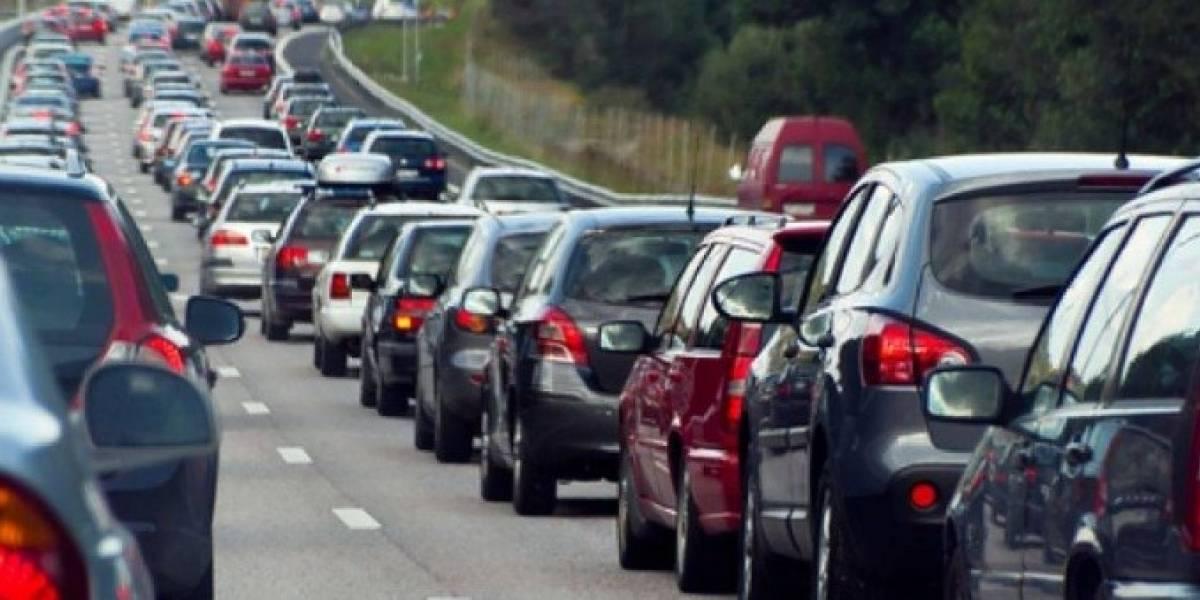 Importadores de carros y motos usadas podrán obtener su placa el mismo día