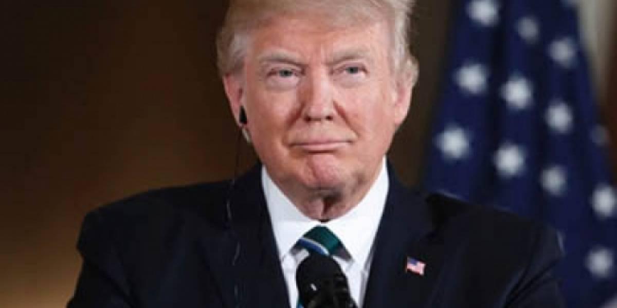 Trump se reunirá con líderes de Japón y Corea del Sur durante G20 para tratar crisis de Corea de Norte