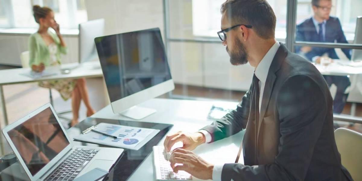 Consejos que te pueden ayudar a elegir un monitor de computadora