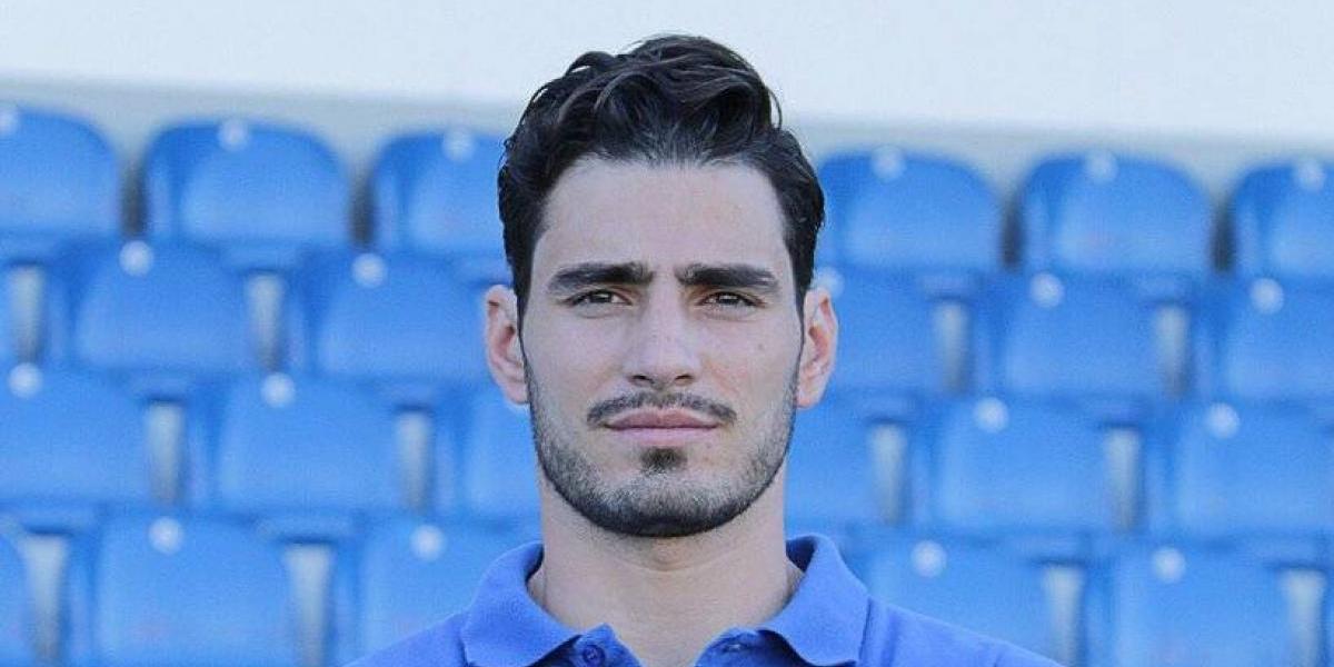 El Pollo Briseño jugará en el futbol portugués