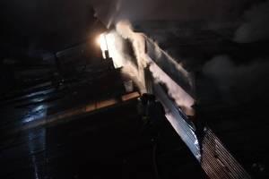 incendiolaterminaljulio20173.jpg