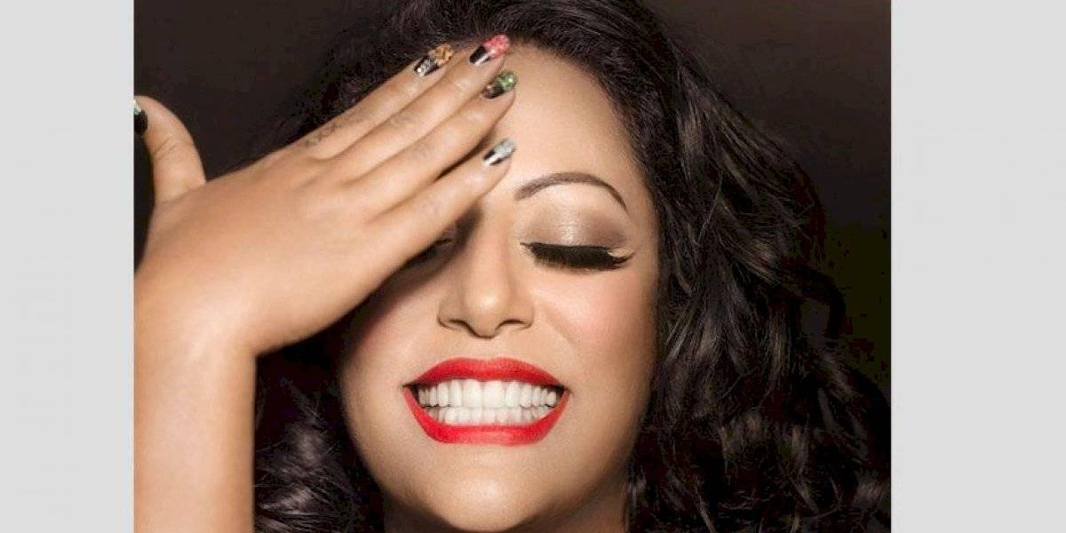 La India celebrará a Celia Cruz en un concierto virtual