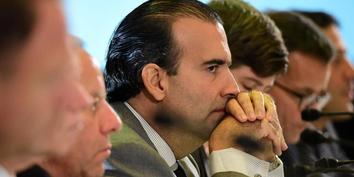 Junta Fiscal demanda a bonistas para recobrar $392 millones