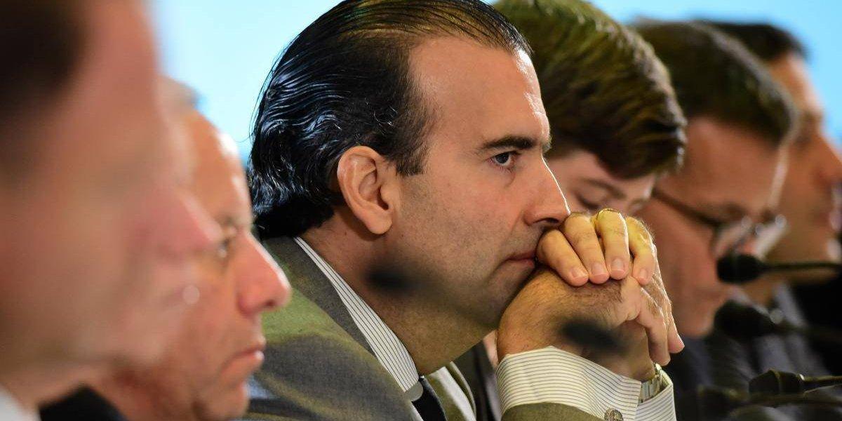 Junta de Control Fiscal decidirá el lunes si aprueba los planes fiscales