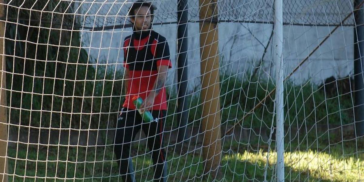 Cuidado extremo: el especial plan de trabajo que tienen Paredes, Valdés y Valdivia en Colo Colo