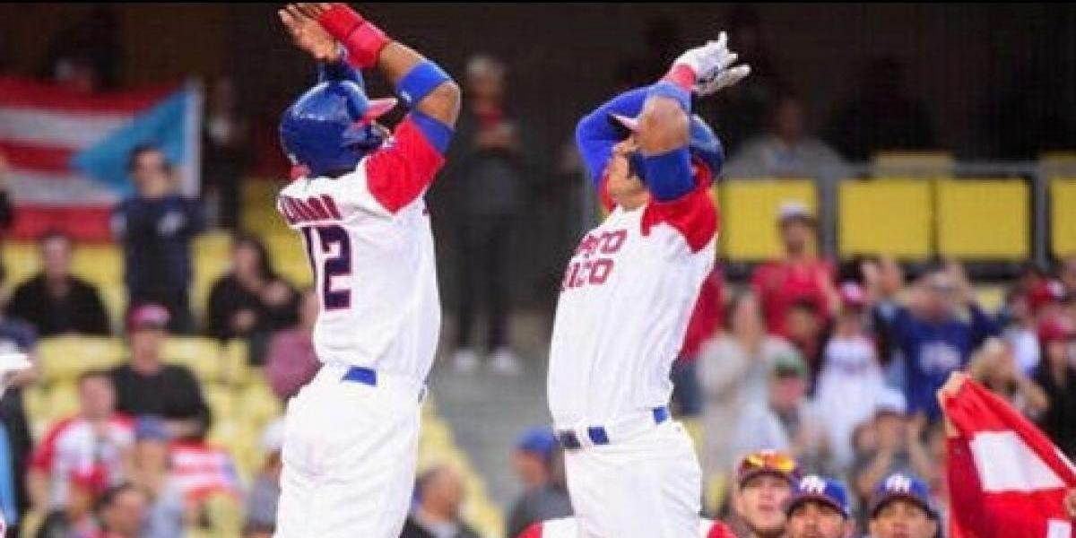 Lucíos Los Nuestros de cara al Juego de Estrellas MLB
