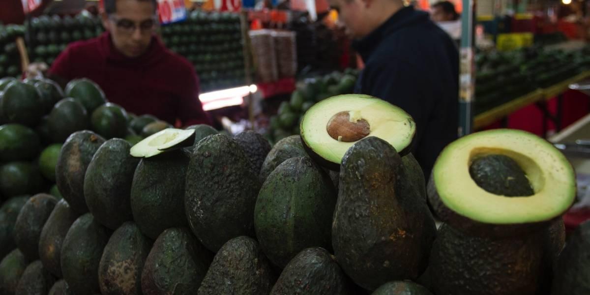 Inflación cerrará 2017 al doble de la meta del Banxico: empresarios