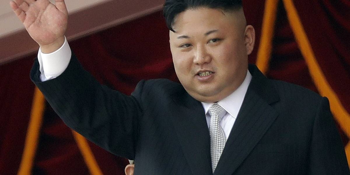 Norcorea lanza misil balístico con dirección a Japón