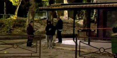 Tiroteio perto de mesquita deixa 8 feridos na França