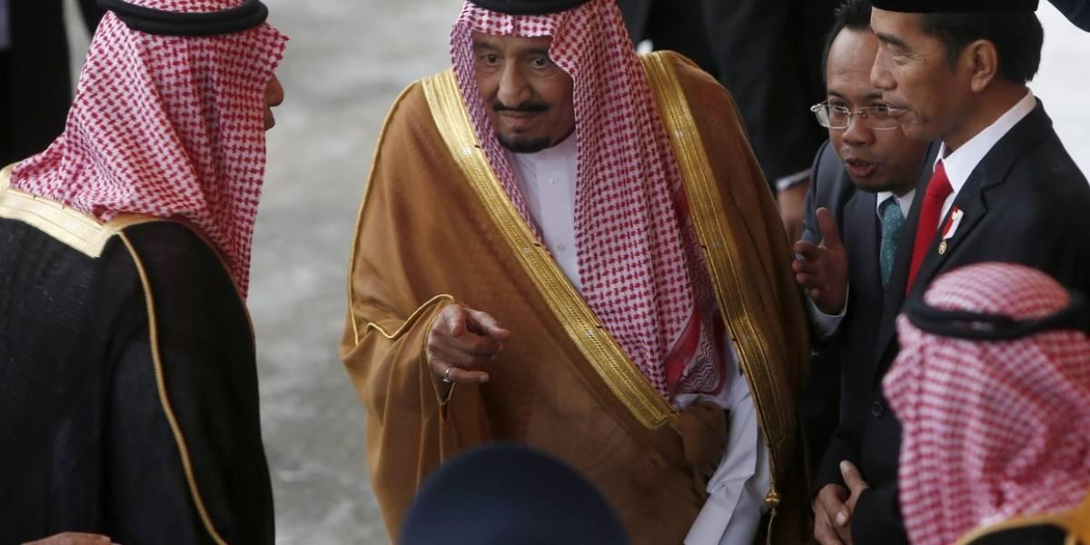 Arabia Saudí y sus aliados amenazan con más sanciones a Qatar si no cumple con sus exigencias