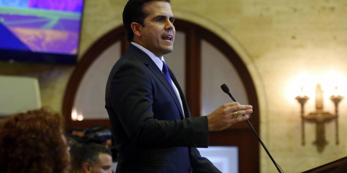 Gobernador firma ley que prohíbe el depósito de cenizas