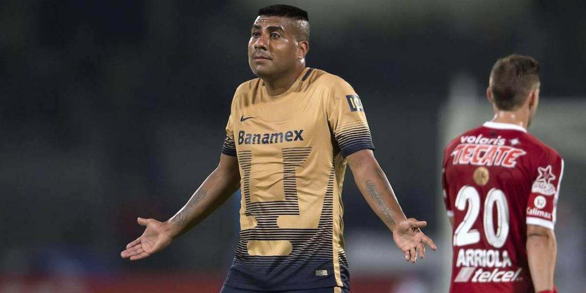 Argentinos defienden a la Liga MX tras insultos de periodista