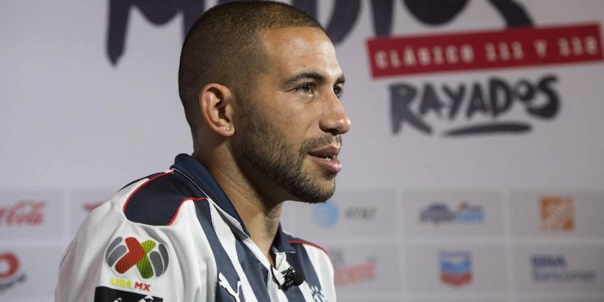 Rayados rescindiría contrato a Gargano tras polémicas declaraciones sobre Mohamed