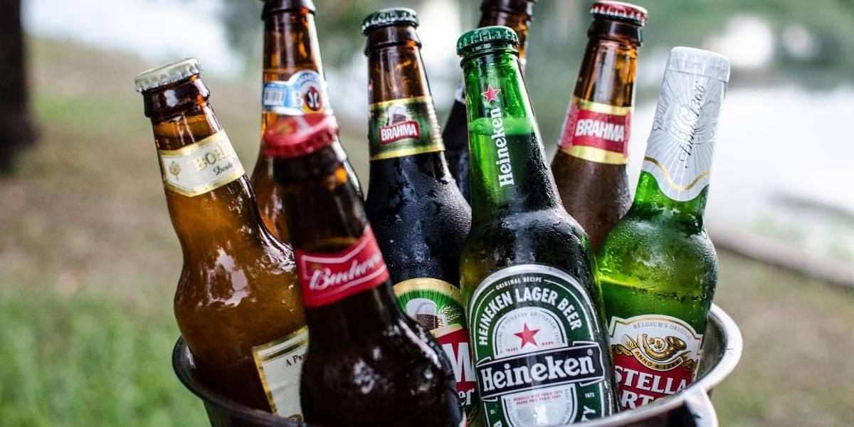 Aprueban venta de alcohol en Minnesota los domingos, por primera vez en un siglo
