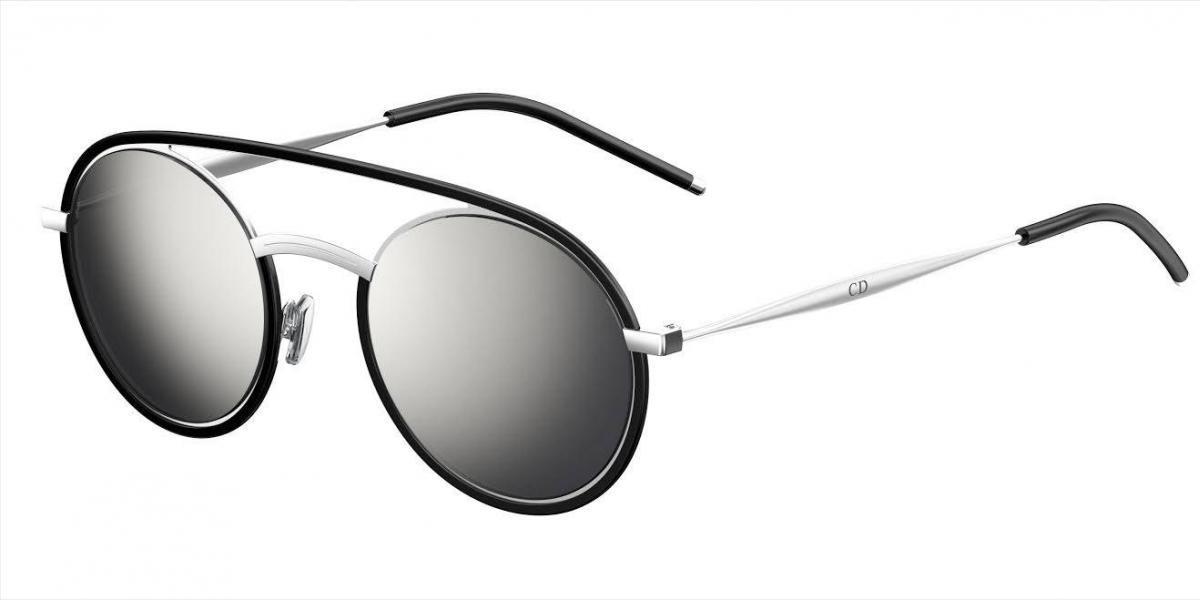 Unas gafas para cada estilo y ocasión! | Metro Republica Dominicana