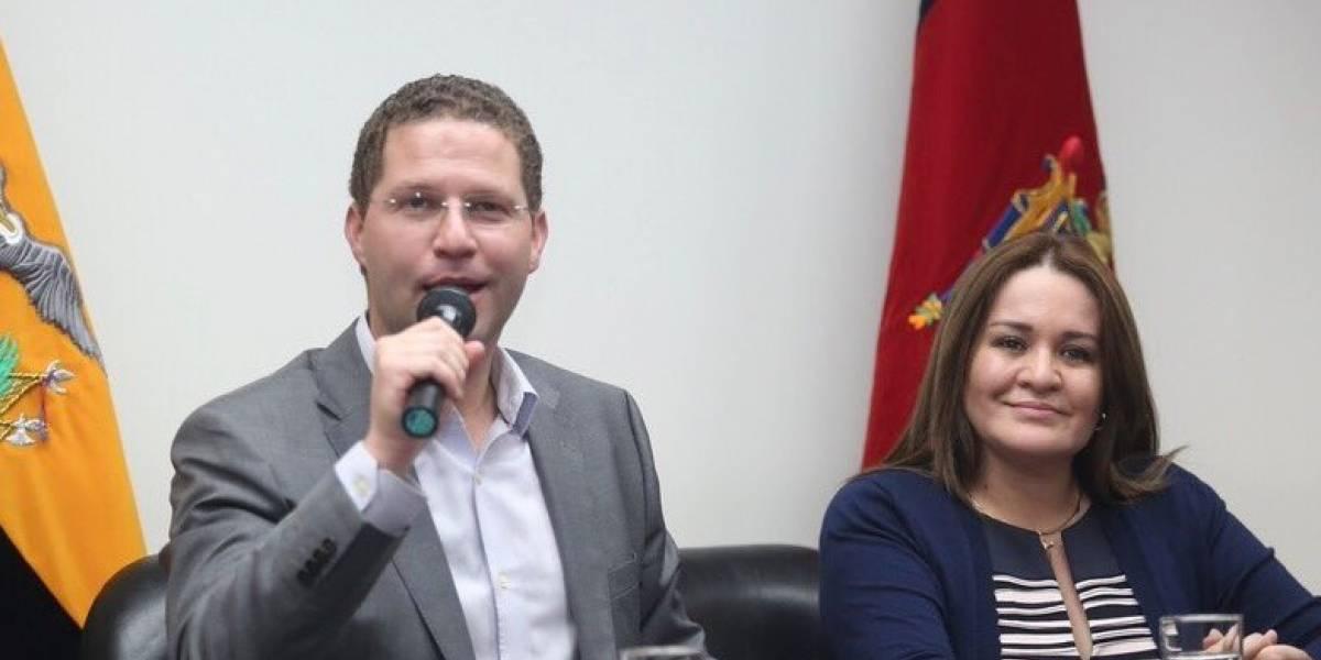 Paro de transportistas: Rodas afirma que lo sucedido no quedará en la impunidad