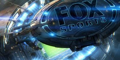 Ejecutivo de Fox Sports despedido tras investigación por acoso sexual