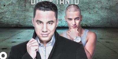 'Vivo pensando en ti', el nuevo sencillo de Pipe Peláez y Maluma