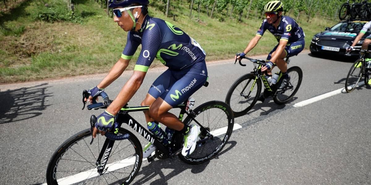 Etapa 8 del Tour de Francia: un día para los ataques y las escaramuzas