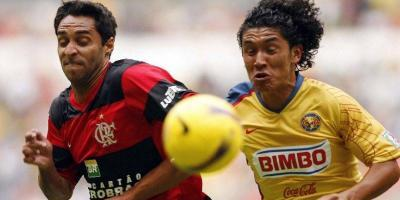 El exAmérica y campeón mundial regresa a Guatemala para jugar con Sanarate