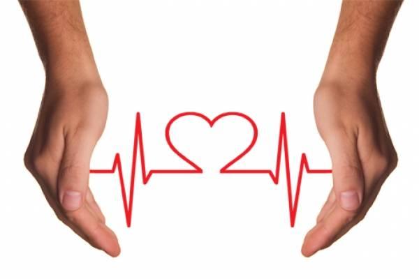 el estres eleva la presion arterial