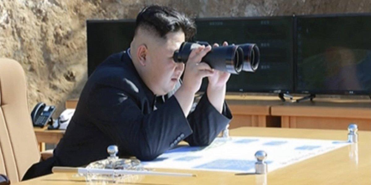Corea del Norte dice que 'puede atacar nuclearmente cualquier lugar de la Tierra'