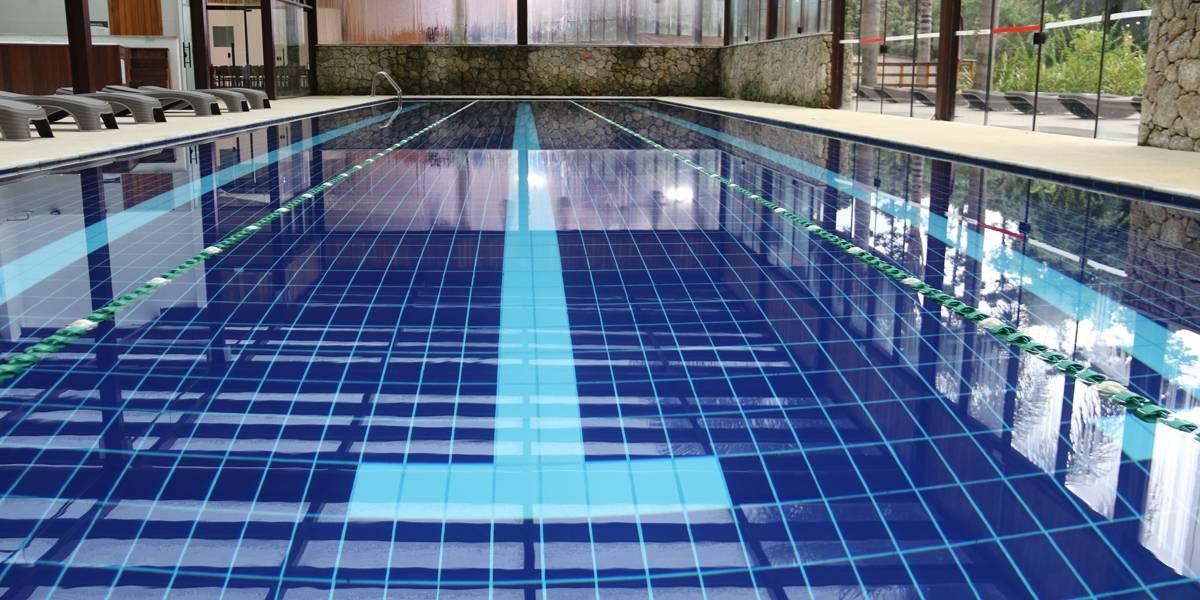 São Caetano: piscinas serão reabertas  para o verão