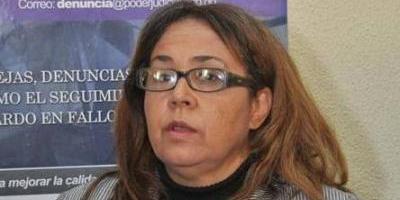 Blas Peralta admite disparó contra Mateo Aquino Febrillet
