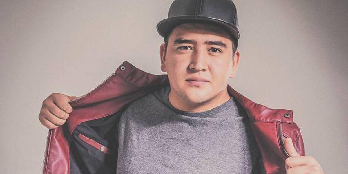 Hijo del presidente Jimmy Morales elige paisajes guatemaltecos para su nuevo video musical