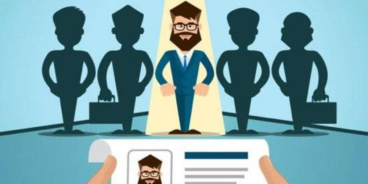 ¿Buscas empleo? Sigue estos pasos para sobresalir en Linkedin
