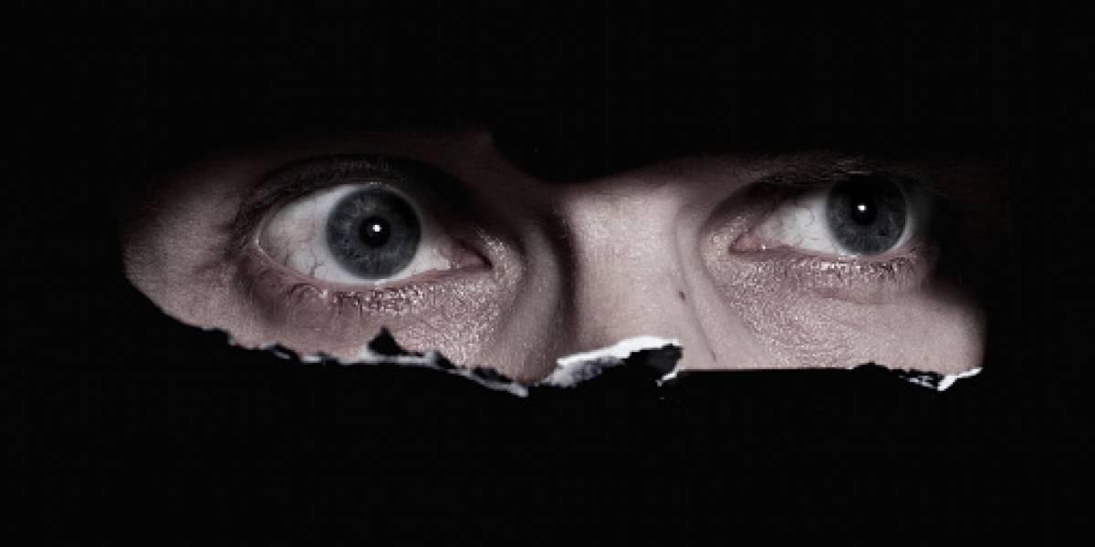 Mujer coloca anuncio en Craiglist buscando asesino a sueldo