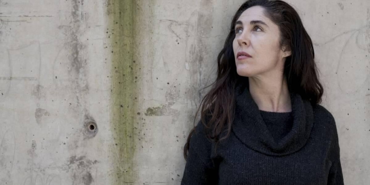 """Ex pareja y madre del hijo de Tea Time: """"Camilo no es una persona violenta"""""""