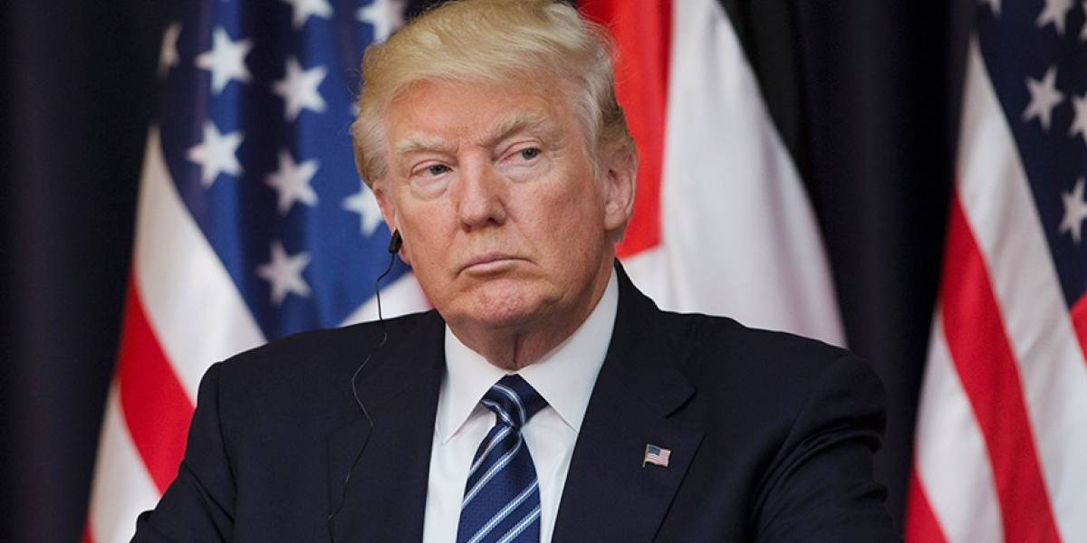 """Trump dispara contra Kim Jong-un tras prueba de misil: """"¿No tiene nada mejor que hacer con su vida?"""""""