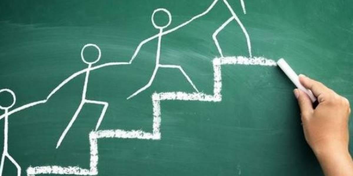 Emprendedores deben buscar sentidosocial: Alonso Orozco