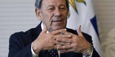Uruguay y Bolivia estudiarán las propiedades medicinales de la hoja de coca