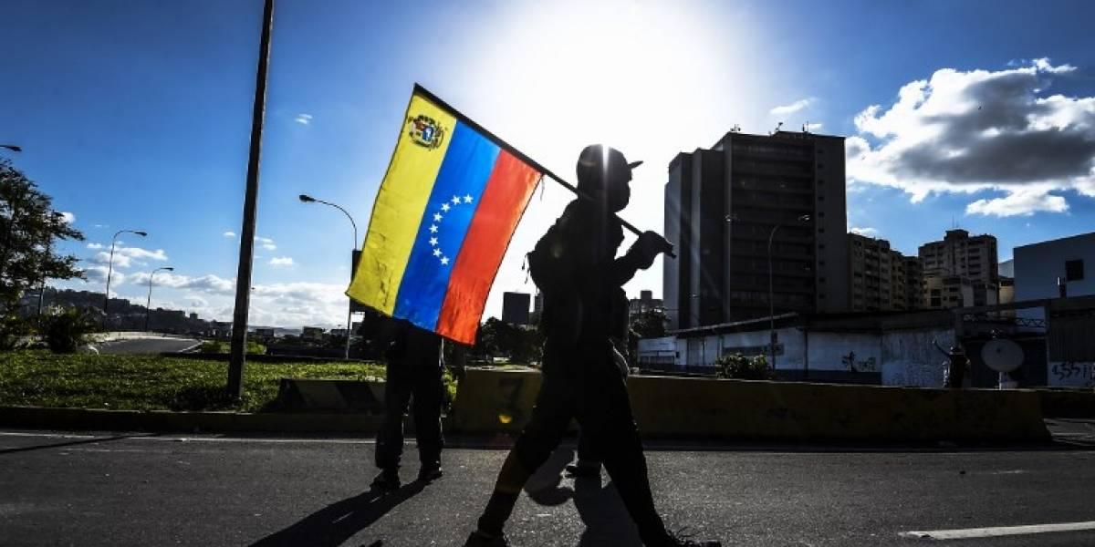 A 206 años: El Día de la Independencia más triste de Venezuela