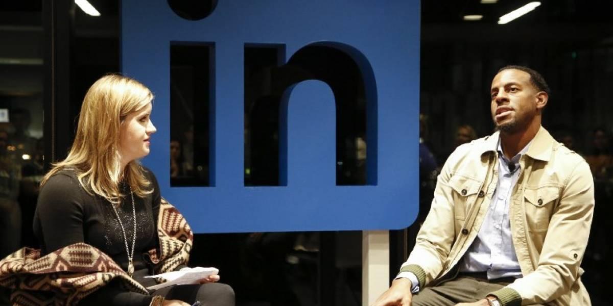 Linkedin puede ser tu gran aliado:  claves para potenciar tu imagen en la búsqueda de empleo