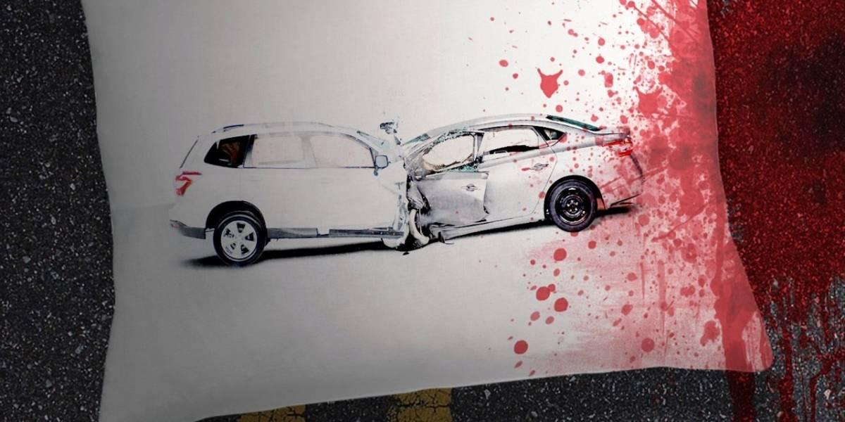Advierten sobre peligrosidad de conducir con sueño