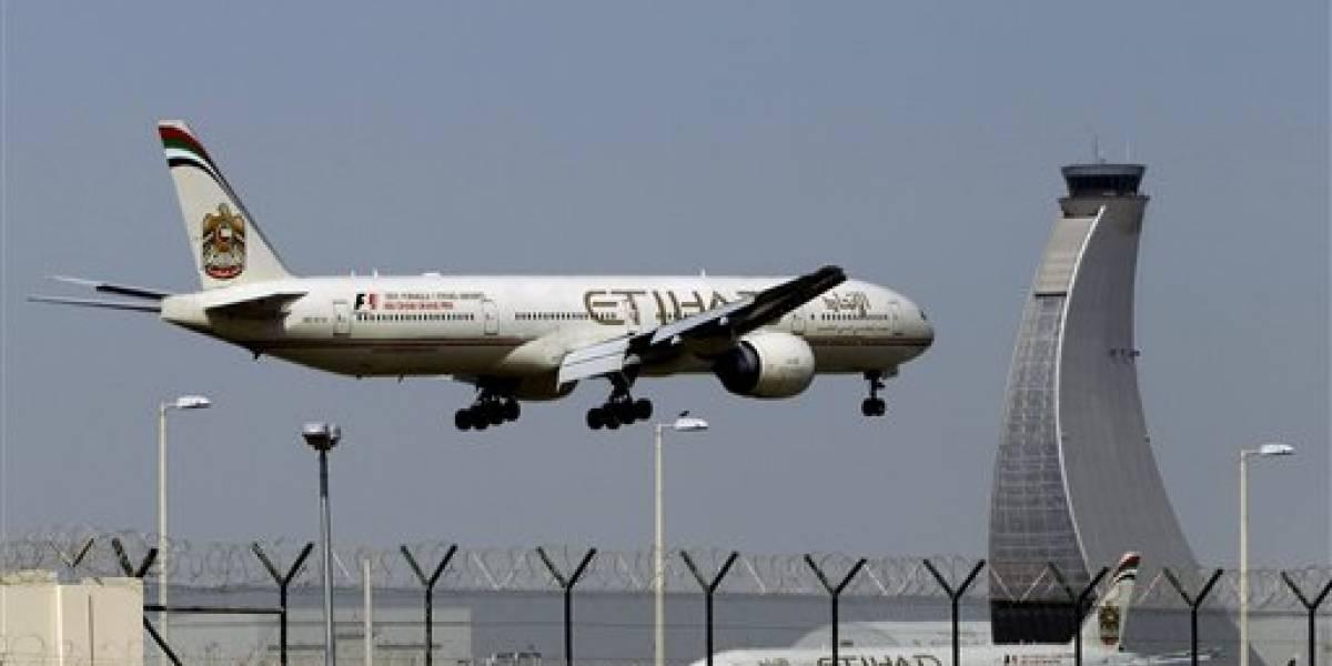 EU levanta la prohibición de llevar laptops en vuelos desde Estambul