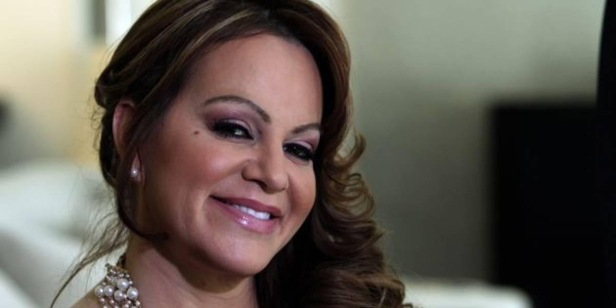 Revelan qué causó accidente aéreo en el que murió Jenni Rivera